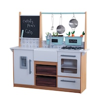 Konyha Kidkraft Farmhouse Play Kitchen , 3 év +