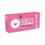 Plasturi termici BARZA impotriva durerilor menstruale, 3 bucati