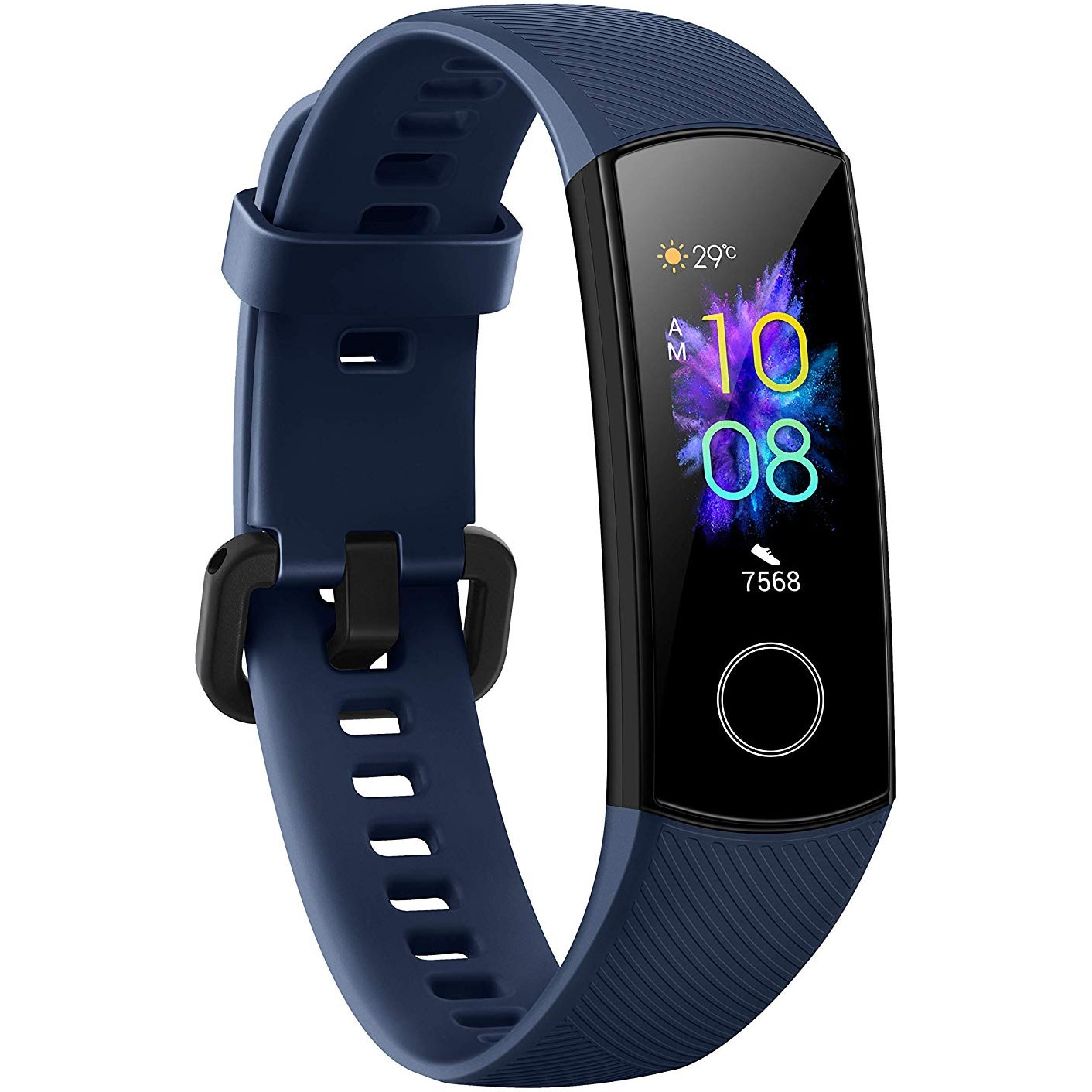 Fotografie Bratara fitness Honor Band 5, Midnight Navy