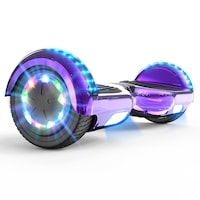 hoverboard altex pret