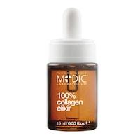 Pierre René Medic Line 100% collagen elixir