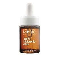Pierre René Medic Line 100% hialuronic elixir