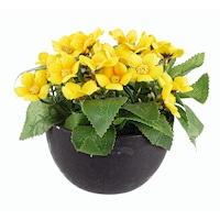 ghivece flori artificiale ikea