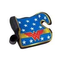 Scaun auto KidsEmbrace Wonder Woman