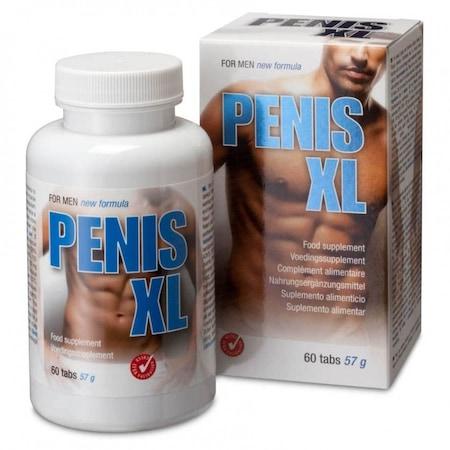 dacă penisul este lat)