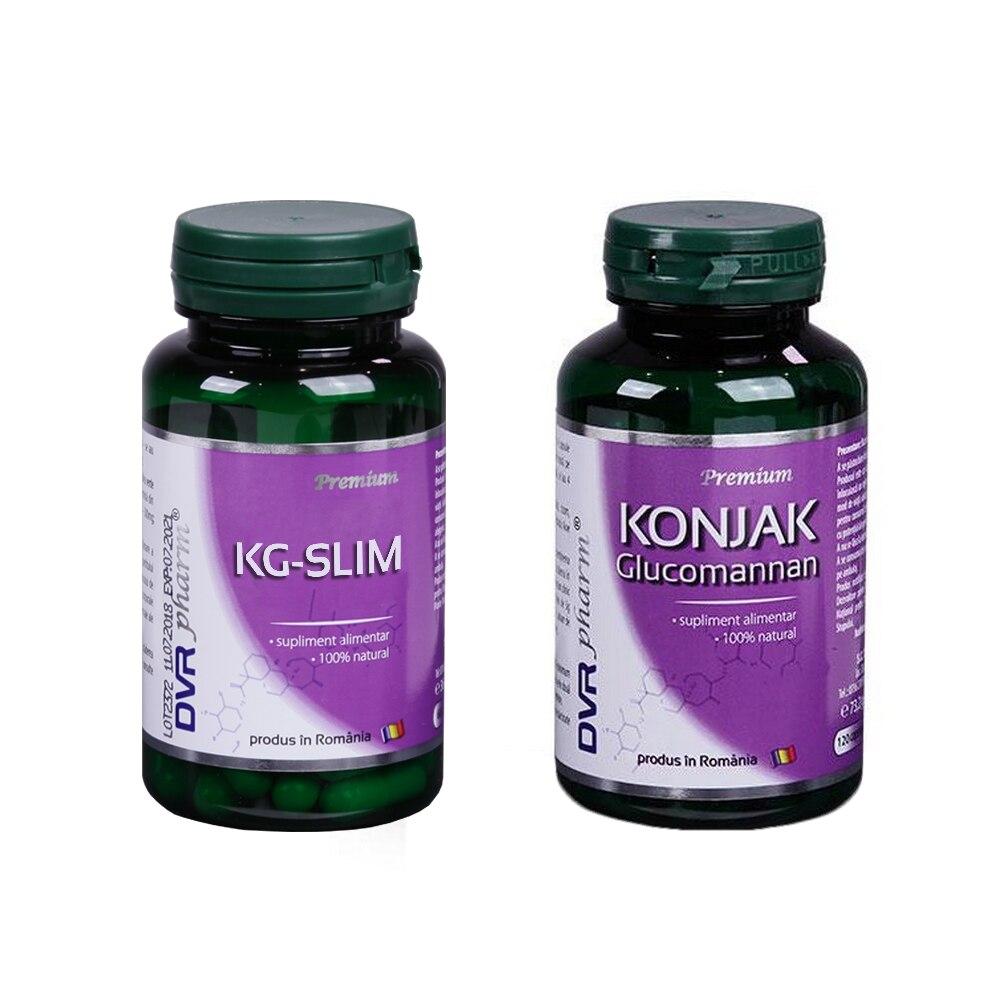 rezultatele pierderii în greutate cu glucomannan dr pierdere de pierdere în greutate
