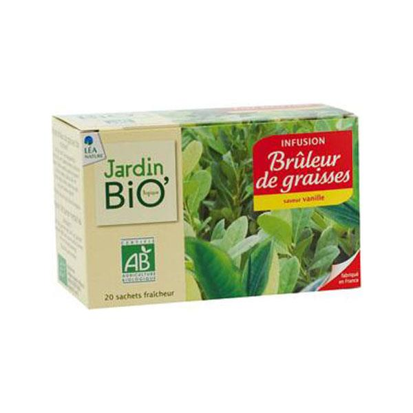Ceaiul care te ajută să arzi grăsimea de pe abdomen. Ai nevoie de 3 ingrediente
