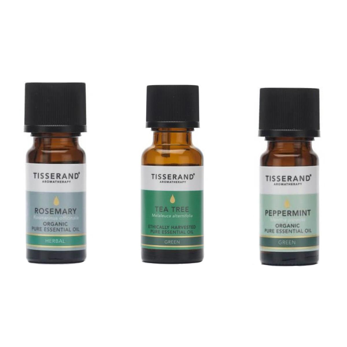 Varice tratamentul cu ulei de cedru