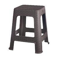 scaune taburet plastic