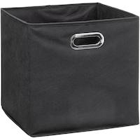 cutii depozitare carton ikea