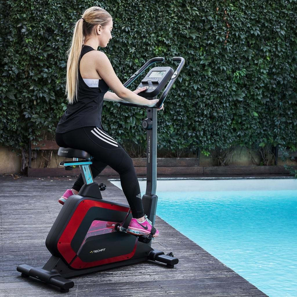 fit reviews pierdere în greutate virusul greutății pierderii