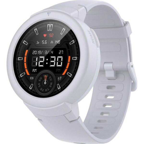 Fotografie Smartwatch Amazfit Verge Lite, White