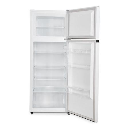 Хладилник Heinner HF-205F