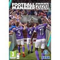 football manager 2018 altex