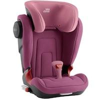scaun auto copii romer