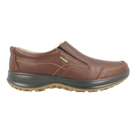 Pantofi sport impermeabili cu talpa turnata Active, Grisport Elis, 42 EU
