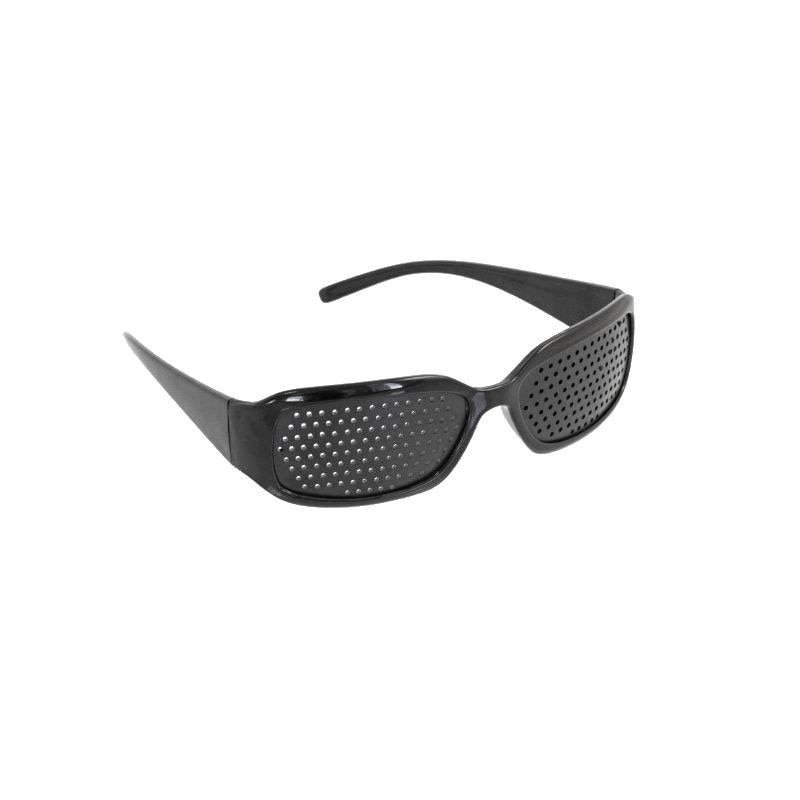 ochelari de corecție a vederii zverev vitamine pentru piele și vedere