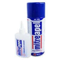 adeziv spray lidl