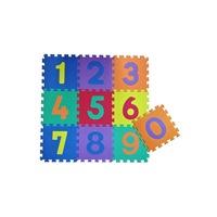 covorase puzzle pentru copii