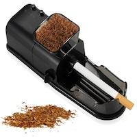 Машина за пълнене на цигари, Електрическа