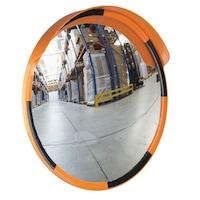 oglinda rutiera olx