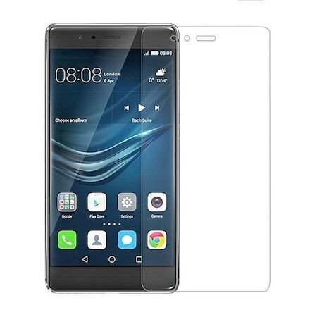 Стъклен протектор Omni Fendo за Huawei P9 Lite