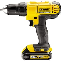 kit dewalt 18v