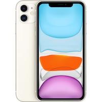 altex iphone 11