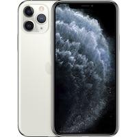 Смартфон Apple iPhone 11 Pro, 64 GB, Silver