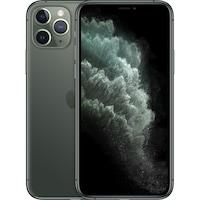 iphone 11 altex