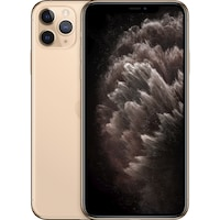 iphone 11 pro max altex