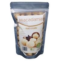 nuci macadamia lidl