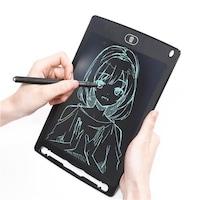 Platinet Writing Tablet 12 in. - таблет за рисуване и писане с екран 12 инча