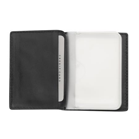 ce este un portofel fiat