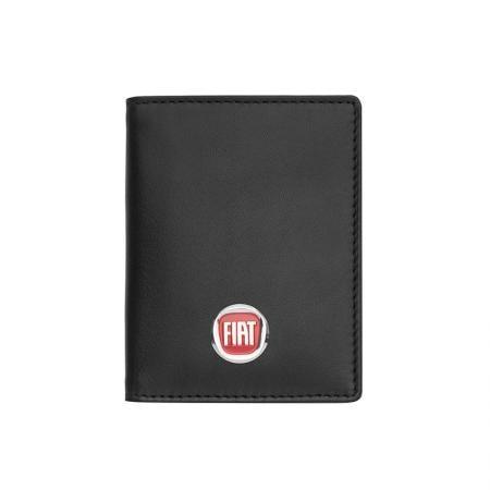 5 cele mai bune portofele Ethereum din |