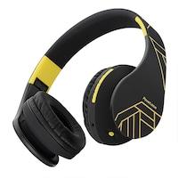 PowerLocus Bluetooth fülhallgató