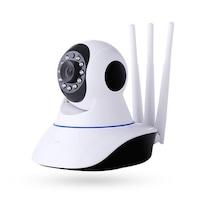 Daytech Onvif PRO Wifi IP kamera