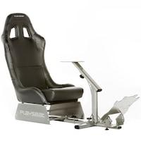 scaun pentru volan