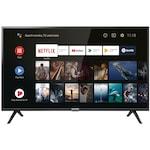 """Телевизор LED Smart Android TCL, 40"""" (101 см), 40ES560, Full HD"""