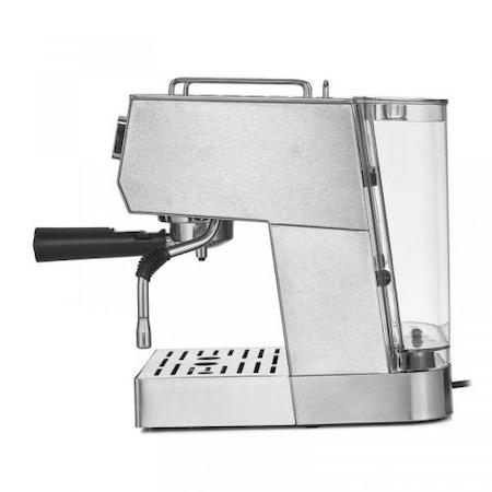 Еспресо машина Heinner