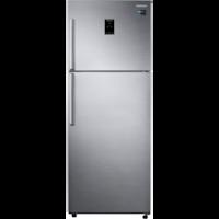 altex frigidere samsung