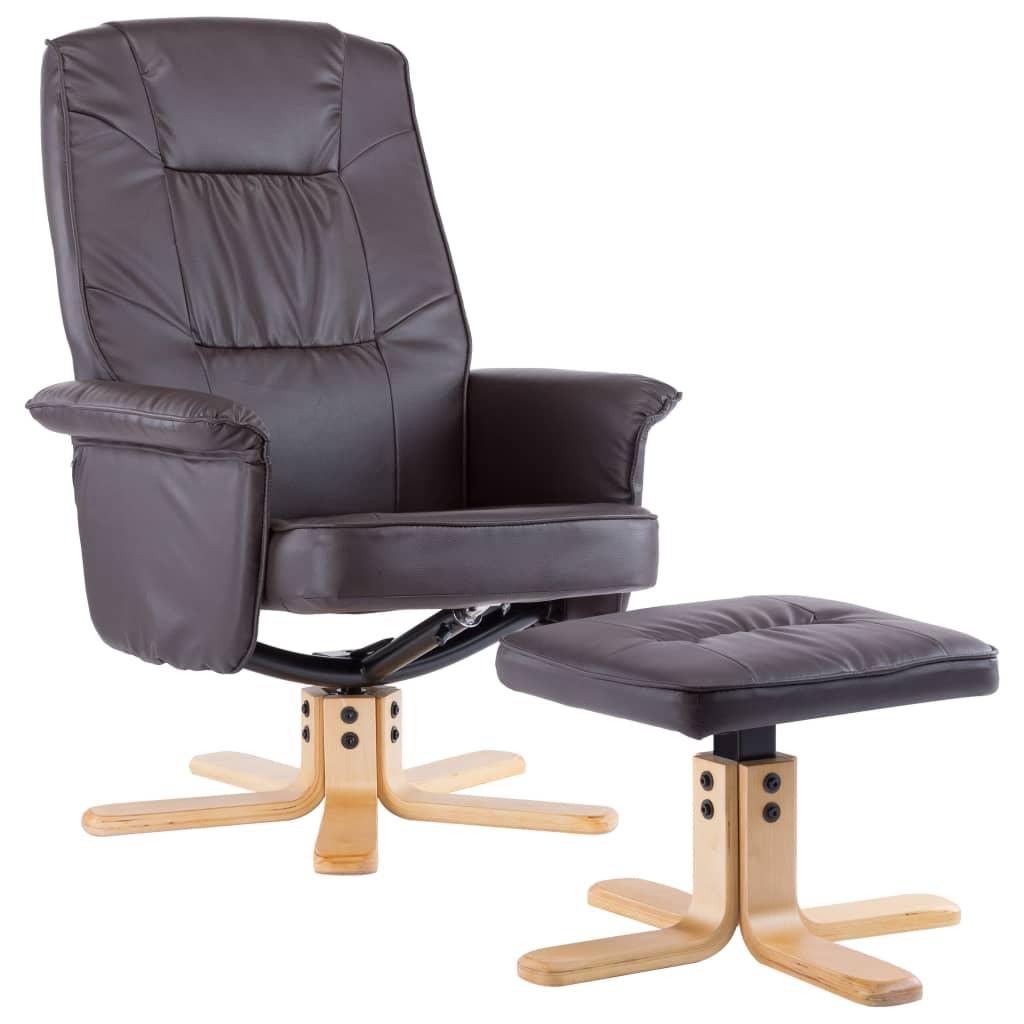gyerek fekvő szék fotel