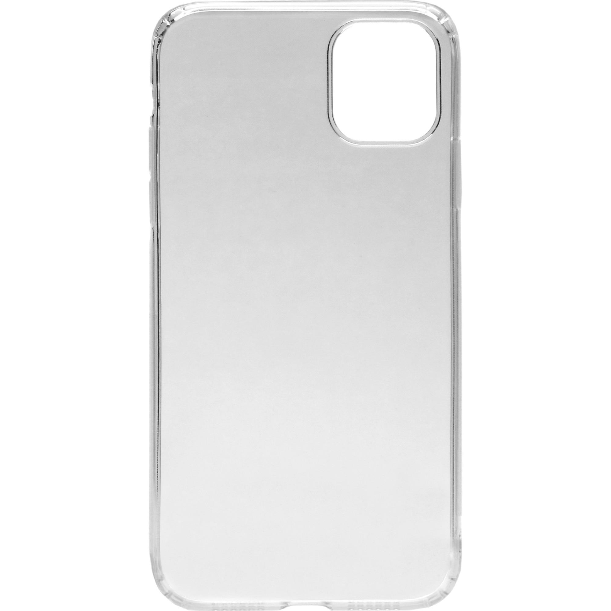 Fotografie Husa de protectie A+ Case Clear pentru iPhone 11 Pro Max