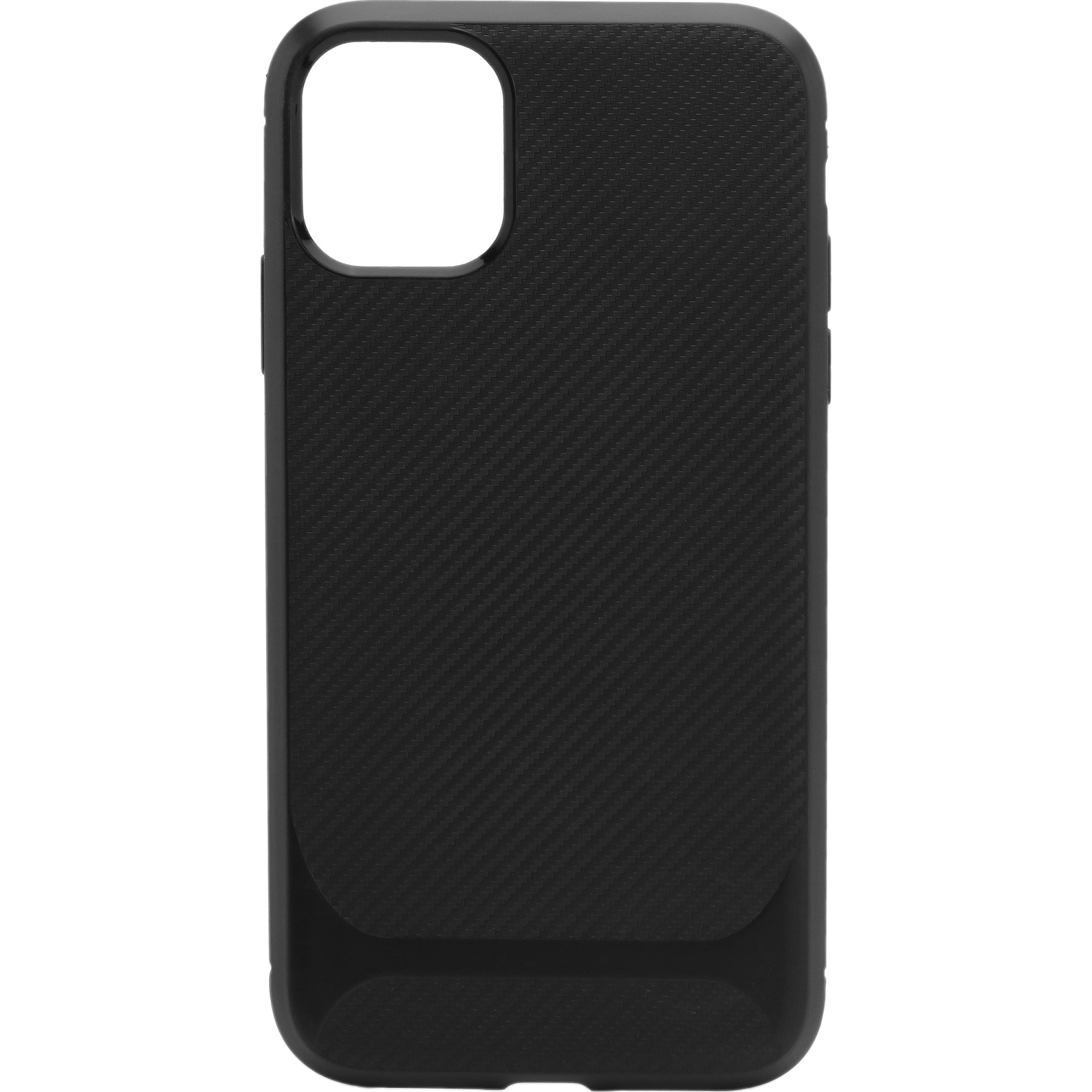 Fotografie Husa de protectie A+ Case Ring Holder pentru iPhone 11 Pro