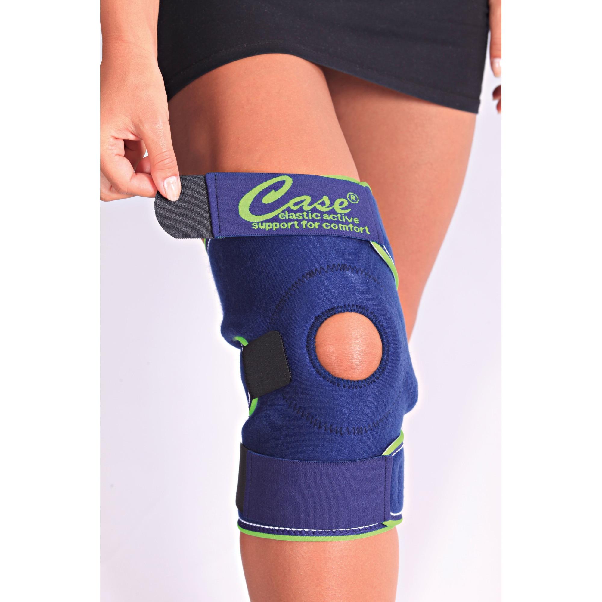 Tratament cu lampă de genunchi albastru, Contraindicații pentru încălzirea lămpii