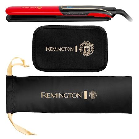 Преса за коса Remington S6755