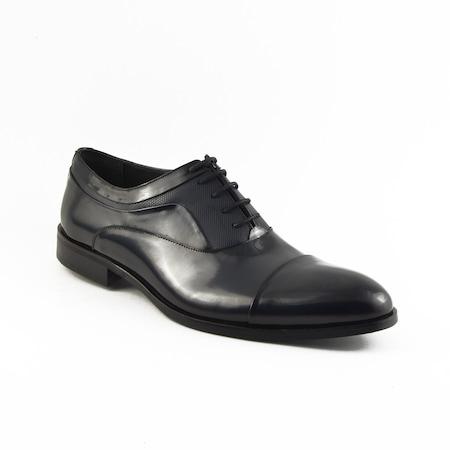 Pantofi barbati Rinascenti, 10983, Albastru, 40