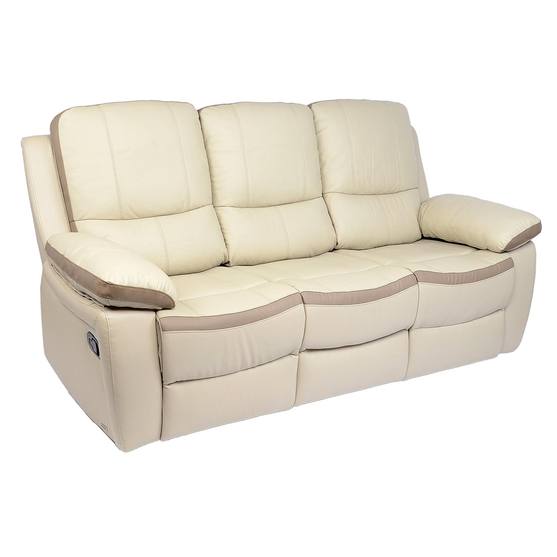 folosind canapeaua la 5k pentru a pierde în greutate)