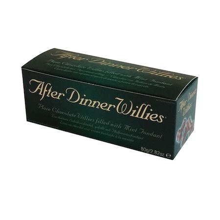 After Dinner Willies bomboane in forma de penis Spencer & Fleetwood N | arhiva igloopredeal.ro