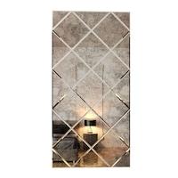 oglinzi m e36